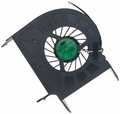 HP 535442-001-FAN - Replacement CPU Cooling Fan for 535442-001, 532613-001, 535438-001, 535439-001