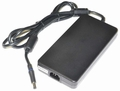 Dell 6RTJT - 240W AC Adapter Charger for Alienware M17x M18x Precision M6700
