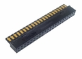 Dell 8267R - IDE PATA Hard Drive Connector Adapter for Dell Laptops