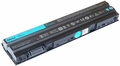 Dell 8858X - 6-Cell Battery for Inspiron 14R 15R 17R Vostro 3460 3560