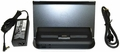Dell 95P64 - K10A Docking Station Tablet Dock for Dell Venue 11 Pro Tablet and Latitude 13 Tablet