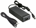 Asus AC Adapters