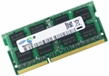 Acer KN.1GB09.015 - 1GB 1333Mhz PC3-10600S DDR3-1333 204-Pin SODIMM Laptop Memory Ram