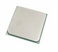 AMD HD9750WCJ4BGH - 2.40Ghz AM2+ Phenom X4 9750 CPU Processor