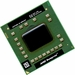 AMD SMS3500HAX4CM - 1.8GHz 512 KB Socket S1 Mobile Sempron 3500+ CPU Processor