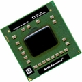 AMD SMSI42SAM12GG - 2.1GHz 512 KB Socket S1g2 Sempron SI-42 CPU Processor