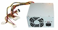 AOPEN ATX-250GU - 250W Mini-ATX Power Supply for Dell Dimension, Optiplex, PowerEdge and Precision