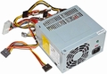 Bestec ATX0350D5WA - 350W Power Supply for Inspiron 530 531, Vostro 400, Studio 540 XPS 8000 8100