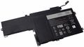 Dell C4MF8 - 4-Cell Battery for Inspiron 14 7437