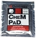 CP400 - Chemtronics Chempad Presaturated Alcohol Wipe Cleaning Pad