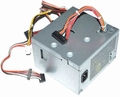 Dell D305A001L - 305W Power Supply for Optiplex 980 SMT