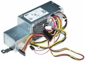 Dell D499R - 280W Power Supply for Optiplex XE SFF