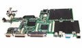 Dell 002UH - Motherboard / System Board for Latitude C600