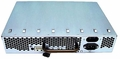Dell 005045508 - 400W Power Supply Unit (PSU) for Dell PowerVault 630F