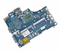 Dell 00GCY - Motherboard / System Board for Inspiron 15 (3537)