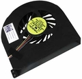 Dell 02HC9 - CPU Cooling Fan For Precision M4600