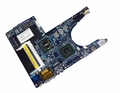 Dell 06FNY - Motherboard / System Board for Alienware M11xR2
