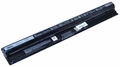 Dell 07G07 - 40Whr Battery for Inspiron 14 (3451) (5458) 15 (3551) (3558) Inspiron 17 (5759) Latitude 3470 3560 3570