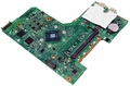 Dell 0DTRW - Motherboard / System Board for Inspiron 14 (3452)