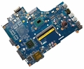 Dell 0FTK8 - Motherboard / System Board for Inspiron 15 (3521)