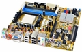 Dell 0G115 - Motherboard / System Board for Latitude C500
