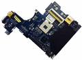 Dell 0H12D - Motherboard / System Board for Latitude ATG E6410