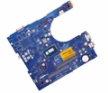 Dell 0HJC9 - Motherboard / System Board for Inspiron 14 (5458)