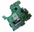 Dell 0K98K - Motherboard / System Board for Inspiron 1464