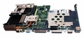 Dell 0M099 - Motherboard / System Board for Latitude C810