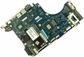 Dell 0M0Y9 - Motherboard / System Board for XPS 14z (L412Z)