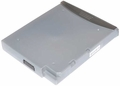 Dell 0U091 - 96Whr 14.8V 12-Cell Lithium-Ion Replacement Battery for Dell Inspiron 1100, 5100, 5150, 5160, Latitude 100L