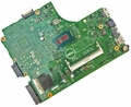 Dell 0XDMH - Motherboard / System Board for Inspiron 14 (3442)
