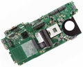 Dell 0XHM8 - Motherboard / System Board for Latitude XT3