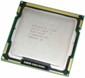 Dell 11C4W - 2.66Ghz 2.5GT/s 8MB LGA1156 Intel Core i5-750 Quad Core CPU Processor