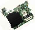 Dell 11NDY - Motherboard / System Board for XPS 14 (L401X)