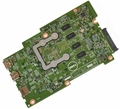 Dell 13MH0 - Motherboard / System Board for Inspiron 11 (3169)