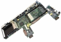 Dell 149FC - Motherboard / System Board for Inspiron 3800