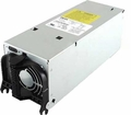 Dell 17GUE - 600W Power Supply Unit (PSU) for Dell PowerEdge 6600