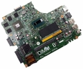 Dell 1C6NT - Motherboard / System Board for Inspiron 14 (3437)