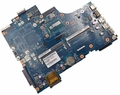 Dell 1CFYT - Motherboard / System Board for Inspiron 17 (3737)