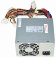 Dell 1E115 - 250W Mini-ATX Power Supply for Dell Dimension, Optiplex, PowerEdge and Precision