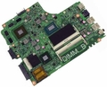 Dell 1FK62 - Motherboard / System Board for Inspiron 14 (3421)