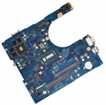 Dell 1MXY3 - Motherboard / System Board for Vostro 14 (3458)