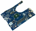 Dell 1N0C6 - Motherboard / System Board for Inspiron 15 (5555)