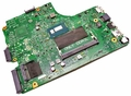Dell 1P4HG - Motherboard / System Board for Inspiron 14 (3442)