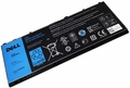 Dell 1VH6G - 30Whr Battery for Latitude 10 ST2