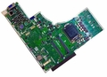 Dell 1WCY3 - Motherboard / System Board for OptiPlex 9010