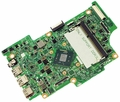 Dell 1YRTP - Motherboard / System Board for Inspiron 11 (3147)