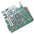 Dell 205RN - Motherboard / System Board for Studio 1458