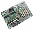 Dell  22TGE - Motherboard / System Board / Mainboard